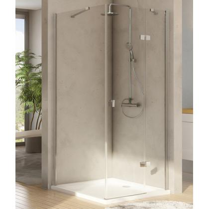 Niagara Wellness ZETA zuhanykabin 90x90x195 cm