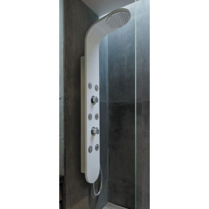 Aquatek Tobago mechanikus zuhanypanel