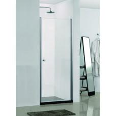 Zuhanyfal-Zuhanyfülke ajtó