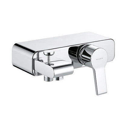 Kludi O-CEAN egykaros kádtöltő- és zuhanycsap 387700575